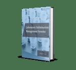 lims-ebook